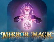 Mirror Magic